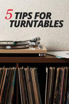 Vinyl Record Player, Record Players, Vinyl Records, Lps, Genius Ideas, Vinyl Junkies, Record Collection, Audio Equipment, Audiophile