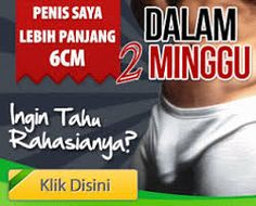 pin by obat herbal on gadis hot pinterest