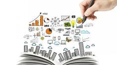 PLAN DE NEGOCIO: Es una declaración formal de un conjunto de objetivos de una idea o iniciativa empresarial, que se constituye como una fase de proyección y evaluación.