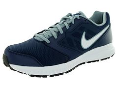 info for 284fa 64413 Nike Downshifter 6 MEN Running Sportshoes Trainer navy shoe sizeEUR 445      Check out