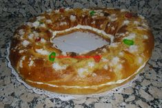 Recopilatorio de recetas thermomix: Roscón de Reyes relleno de nata en thermomix Relleno, Pancakes, Cooking, Breakfast, Desserts, Recipes, Blog, Christmas Cooking, Egg Recipes