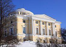 pavlovsk palace https://www.google.jo/maps/@59.6846147,30.4534808,3a,75y,5.5h,98.37t/data=!3m4!1e1!3m2!1sqn0SqdF9uktv93j7Q-kAIw!2e0