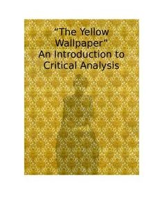 essays on yellow press Yellow journalism: then and now essays: over 180,000 yellow journalism: then and now essays, yellow journalism: then and now term papers, yellow journalism: then and now research paper, book reports 184 990 essays, term and research papers available for unlimited access.
