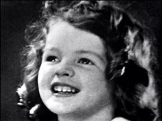 maggie smith as a child