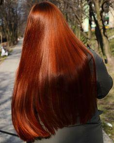 Na blogu #aktualizacjawłosowa ➡ www.sophieczerymoja.com 😺 #wlosomaniaczka #wlosomaniaczki #włosy #polskadziewczyna #polishgirl #hairgrowth #hairselfie #hairstyle #hairinspiration #ruiva #ruivo #pielęgnacja #pielegnacjawlosow #blogerka #blogerki #zapuszczanie #zapuszczamy #dlugiewlosy #cabellolargo