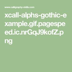 xcall-alphs-gothic-example.gif.pagespeed.ic.nrGqJ9kofZ.png