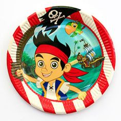 Bugz Family PlayPark is the largest kids playpark in the Western Cape and is specially designed around the joy of play. Kids Party Venues, Kids Party Decorations, Pirate Birthday, Party Tableware, Paper Plates, Cape Town, Pirates, Kids Rugs, Serveware