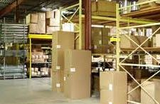 RM Way Packers and Movers a very strong and well established network (+91 9375650050) for all over city in Gujarat like Ahmedabad, Bhavnagar, Jamnagar, Bharuch, Gandhinagar and etc.