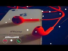 Ringtones For Android, Phone Ringtones, Best Ringtones, Music Ringtones, Iphone Wallpaper Music, Apple Logo Wallpaper Iphone, Green Background Video, Green Screen Video Backgrounds, New Love Songs