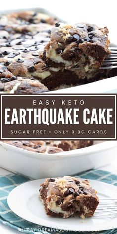 Low Carb Sweets, Low Carb Desserts, Low Carb Recipes, Diabetic Cake Recipes, Sugar Free Desserts, Sugar Free Recipes, Sugar Free Meals, Sugar Free Baking, Keto Cake