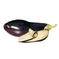 Загадки про овощи | МАМА И МАЛЫШ