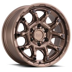 Off Road Wheels | Truck and SUV Wheels and Rims by Black Rhino Truck Rims And Tires, Truck Wheels, 5th Wheels, Black Rhino Wheels, Bronze Wheels, Off Road Wheels, Wheel And Tire Packages, Black Bolt, Aftermarket Wheels