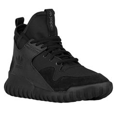 hot sale online b644a b1ca5 adidas Originals Tubular X - Mens Foot Locker, Adidas Originals
