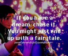 awww! tangled quotes:)