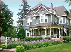 35 best minnesota historical houses and mansions images manor rh pinterest com