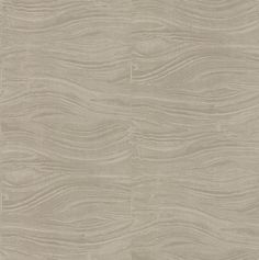 Sicilia Taupe wallpaper by Arthouse
