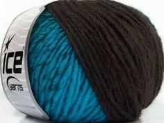 http://vividyarns.yarnshopping.com/diablo-wool-turquoise-brown