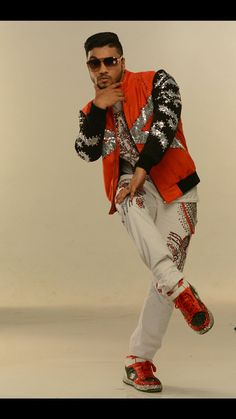 Nice People, Loving U, Singers, Rapper, Swag, Hipster, Actors, Gallery, Fashion
