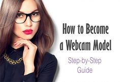 Becoming a webcam model is not a decision to make lightly. So before we start prepping you for your new webcam business, have you done your research? From where you're sitting, do the pros outweigh the cons? If that's a resounding yes, you're ready to take the next steps to become a webcam model and start making money on cam! (Otherwise, go do some reading. I'll wait.) Here's a quick guide to get you set up. Might wanna bookmark this. It's a centralized guide that...