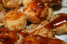 Chicken Yakitori Recipe