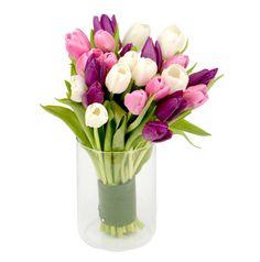 Даная -  Безплатна доставка на цветя в София, България