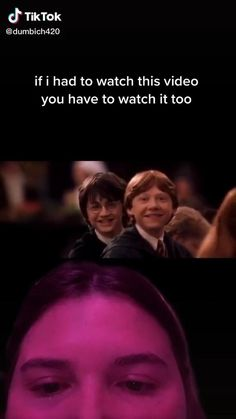 Mundo Harry Potter, Harry Potter Feels, Draco Harry Potter, Harry Potter Pictures, Harry Potter Aesthetic, Harry Potter Universal, Harry Potter Characters, Harry Potter World, Hermione