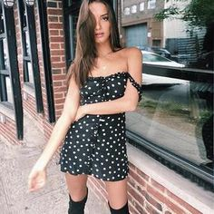 Red Floral Button Down Mini Dress – Gabi Swimwear A Line Skirts, Love Fashion, Dresses For Sale, Corset, Strapless Dress, Clothes For Women, Floral, Casual, Outfits