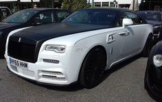 Instagram media by a.a.cars - Rolls Royce Mansory #rollsroyce #mansory #monaco #montecarlo #hotel #paris #beautiful #cars #car #audi #astonmartin #bugatti #bentley #bmw #ferrari #lamborghini #mercedes #mercedesamg #maserati #koenigsegg #porsche #pagani