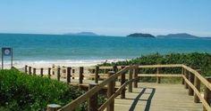 8 dicas para aproveitar um final de semana em Florianópolis - Guia da Semana