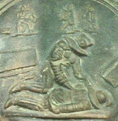 http://www.livius.org/a/1/romanempire/gladiators.jpg