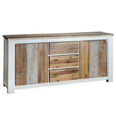 Furniture Shipping From India To Usa Furniture Manufacturers, Sideboard, Sweet Home, New Homes, Dining Room, House, South Africa, Console, Decor Ideas