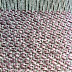 Weaving | Crafts, Knitting, Crocheting and Sewing | Pinterest ... : cotton warp quilt - Adamdwight.com