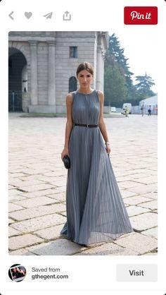 ca785a6f6a6d 15 nejlepších obrázků z nástěnky Společenské šaty Pronovias 2016 ...