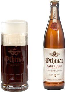 Doordat de mout van deze ondergistende Rauchbier gerookt is boven beukenhout, is een speciale smaak ontstaan voor de echte bierliefhebber. Een uniek bier met intens karakter. Onder de whiskykenners ook een geliefd biertje, doordat whisky ook gemaakt kan zijn van gerookte mouten.