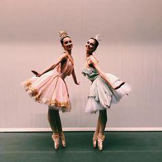 Sport Photography Dance Dreams Ideas For 2019 Ballet Pictures, Dance Pictures, Ballet Art, Ballet Dancers, Ballerinas, Ballet Costumes, Dance Costumes, Tumblr Ballet, Dance Dreams