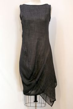 Find dresses on http://findanswerhere.com/dresses