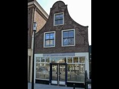 Kinderliedje met beeld: In Holland staat een huis (+llista de reproducció)