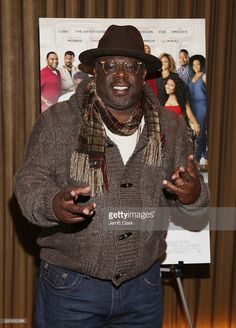 HBD Cedric the Entertainer April age 52 Cedric The Entertainer, The Next, Barber Shop, Age, Barbers, Barbershop