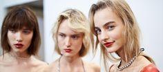 Tendances maquillage été 2016 : 10 idées pour la saison