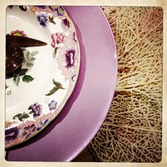 Piatti antichi cinesi tableware