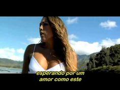 Lucky - Jason Mraz ft. Colbie Caillat(Legendado).AVI