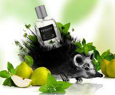 Perfume Bottles, Beauty, Perfume Bottle, Cosmetology