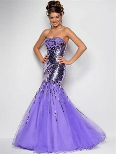 Awesome mermaid dresses for prom 2018/2019 Check more at http://myclothestrend.com/dresses-review/mermaid-dresses-for-prom-20182019/
