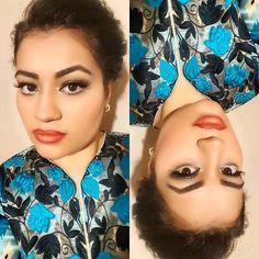 #GlamIDo #mua #freelancemakeupartist #wakeupandmakeup #ınstamakeup #mymakeupartist #lovemakeup #glamlook #glamgirl #muanewyork #morphe #morphecosmetics #lagirlproconcealer #musthave #mymakeup #mymakeuptho #lagirlcosmetics #islamabadfashion #pindi #karachi #lahore #lahorefashion by glam.i.do