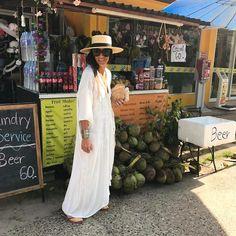 Laura Eguizabal (@laura_eguizabal) • Photos et vidéos Instagram