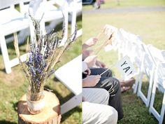 snoqualmie wedding photographer