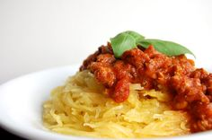 Spaghetti night – miss it no more. The very aptly named spaghetti squash provides a tasty, healthy substitute for regular pasta. It is the perfect solution for the weekly spaghetti[...]