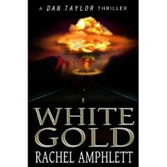 #Book Review of #WhiteGold from #ReadersFavorite - https://readersfavorite.com/book-review/32180  Reviewed by Maria Beltran for Readers' Favorite  Rachel Amphlett's novel, White Gold (Dan Taylor), starts off when Sarah Edgewater's ex-husband is murdered. An extremist organization, which will go to any lengths to protect their interests, has ordered the assassination. She turns to Dan Taylor, a geologist and former soldier. With the threat of an explosive device orbiting around the world, ...