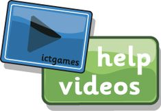 This ad-supported website offers a vast collection of interactive games to help young children (and beginning mathematicians of all ages) learn and practice basic math skills. Online Math Courses, Learn Math Online, Literacy And Numeracy, Literacy Games, Learning Resources, Teaching Tools, Ict Games, Math Websites, School Websites