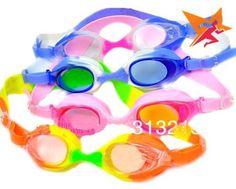 Kính bơi trẻ em : https://www.lamchame.com/forum/threads/chuyen-cung-cap-cac-dong-kinh-boi-kinh-boi-can-mu-boi-mu-boi-silicone-mu-boi-cho-nu-quan-boi.1915848/#post-36867001